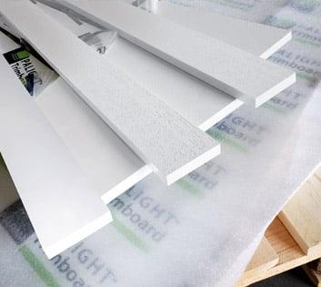 Palight-LP-photo-sealed-edges