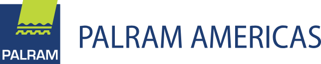 palram_am_logo@2x