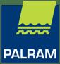 Palram Skylight