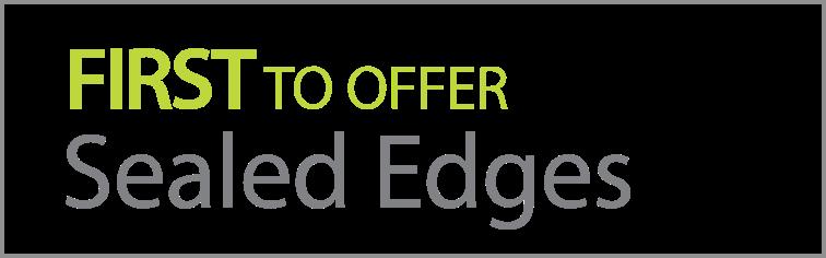 Sealed Edges Header@2x