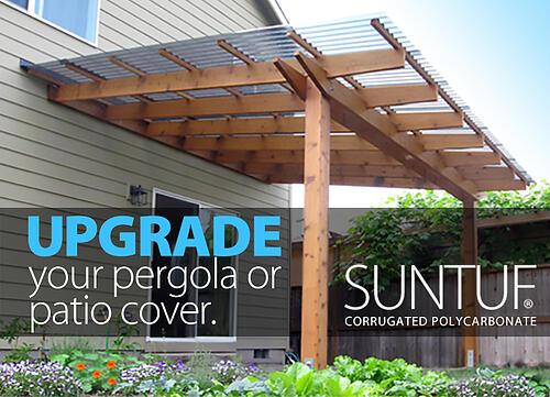upgrade-your-shade-hero-720x520