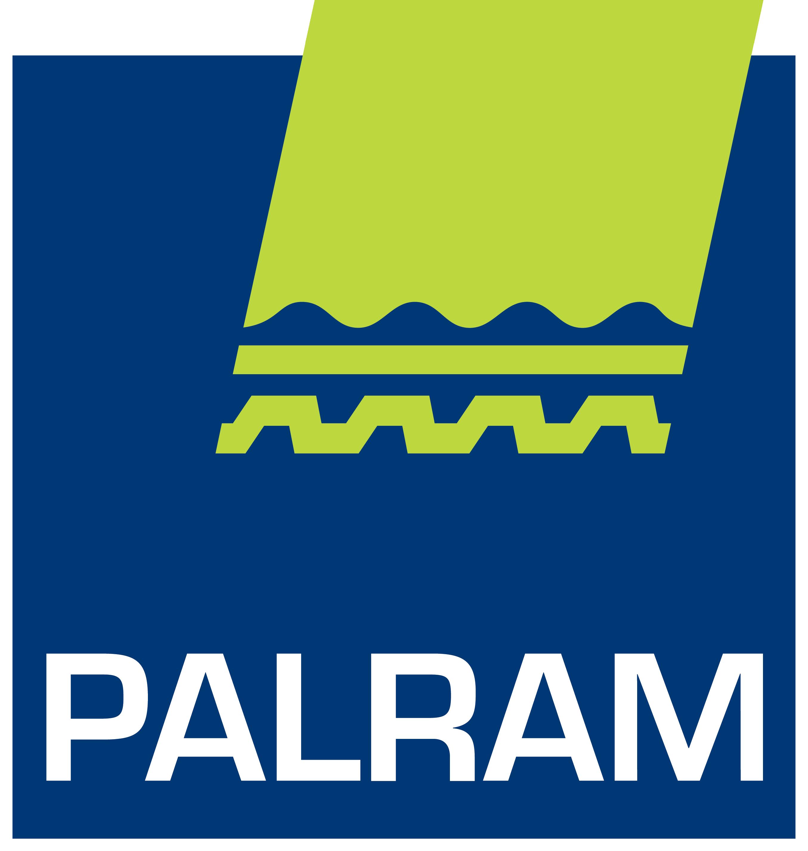 Palram_Logo_2017_WhiteOUtline-1